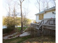 3 Blueberry Hill Ln Alstead NH, 03602