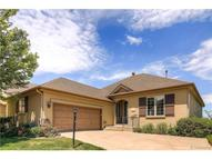 21733 East Rowland Circle Aurora CO, 80016