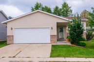 4902 10th Street Nw Rochester MN, 55901