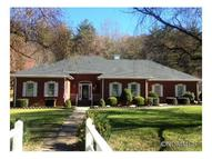 136 Willow Springs Drive Hendersonville NC, 28739