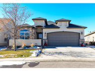 2013 81st Ave Ct Greeley CO, 80634