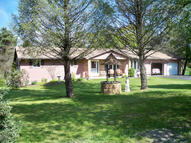 3522 Sunset Cir Kresgeville PA, 18333
