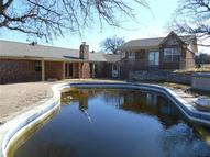 2700 Comanche Shadow Court Granbury TX, 76048