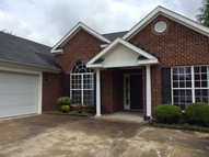 178 Cottonwood Circle North Augusta SC, 29841