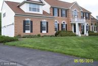 14412 Jasonwood Court Bowie MD, 20721