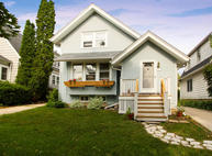 2144 N 63rd St 2144a Wauwatosa WI, 53213