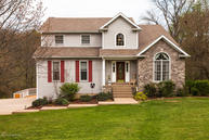 3902 Chasewood Dr Crestwood KY, 40014