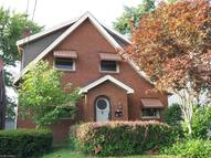 22 Clifton Dr Youngstown OH, 44512