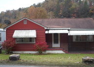 12 Birch Street Pineville WV, 24874