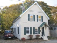 13 Perkins Court Concord NH, 03301