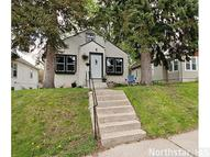 3350 Vincent Avenue N Minneapolis MN, 55412