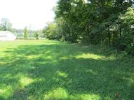 109-Lot 77  Creekview Drive Frankfort KY, 40601
