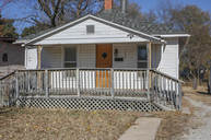 506 W 5th Pratt KS, 67124