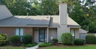 183 Pine Branches Close Winterville NC, 28590