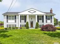 41 Burr Rd East Northport NY, 11731