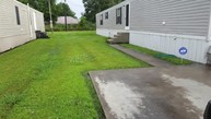 104 Willis Dr Saint Martinville LA, 70582