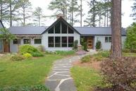 10 Oakview Place Whispering Pines NC, 28327