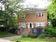 1150 Blue Ridge Avenue D Atlanta GA, 30306