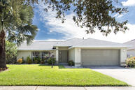 3053 Forest Creek Drive Melbourne FL, 32901