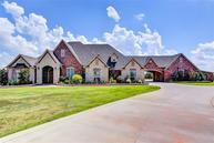17900 Chatham Hills Road Norman OK, 73071