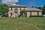 1545 Forest Acres Dr Clarks Summit PA, 18411
