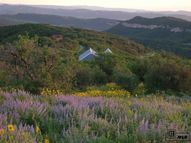 40705 Hill-N-Dale Rd Steamboat Springs CO, 80487