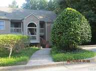 103 Marbury Court 1d Cary NC, 27513