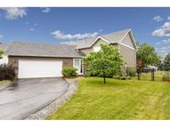 605 9th Street Farmington MN, 55024
