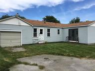 1325 East Miller Street Griffith IN, 46319