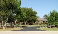 1155 Big Valley Circle Lipan TX, 76462