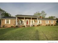 5266 Highway 218 Road Peachland NC, 28133