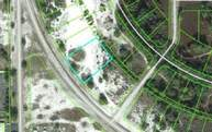 100 Washington Blvd Ne Lake Placid FL, 33852