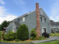 145 Cleveland Dr 145 North Woodstock NH, 03262