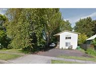 2243 D St Forest Grove OR, 97116