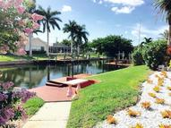 5146 Sw 3rd Ave Cape Coral FL, 33914