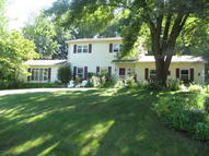 1148 Hillview Drive Hastings MI, 49058