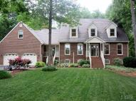217 London Downs Drive Forest VA, 24551