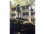 Lot 43-1 Forest Rd Greenfield NH, 03047