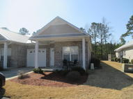 118 Grace Point Drive Winnabow NC, 28479