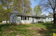 411 Olive St Windsor MO, 65360