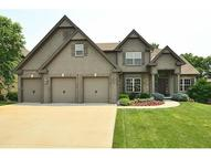 14575 Nw 66th Street Parkville MO, 64152
