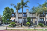 4939 Laurel Canyon Blvd #B Valley Village CA, 91607