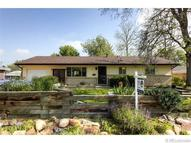 1001 West Stanford Avenue Englewood CO, 80110