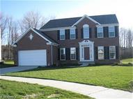 9442 Pam Ct Twinsburg OH, 44087