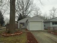 631 Case Ave Elyria OH, 44035