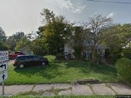 1023 S 25th New Castle IN, 47362