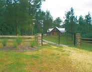 70 Cr 633 Booneville MS, 38829