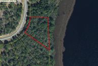Lot 1 Oakridge Defuniak Springs FL, 32433