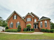 298 Country Club Saint Matthews SC, 29135