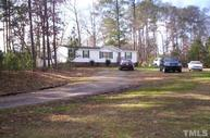 230 Holly Road Moncure NC, 27559